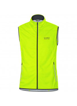 MYTHOS WS LIGHTVEST MEN
